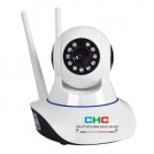 Camera IP WiFi Camera IP WiFi WTC-IP9507 độ phân giải 1.0 MP