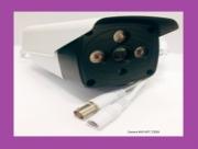 Camera AHD Camera AHD WTC-T203H độ phân giải 2.0 MP