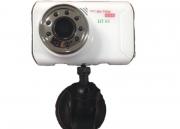 Camera Hành Trình Camera hành trình HT-03