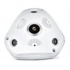 Camera IP WiFi Camera IP WiFi VRCAM 360 độ phân giải 1.0MP