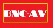 Phụ kiện camera Phụ kiện camera BNC-AV