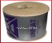 Phụ kiện camera Phụ kiện camera CAP-SINO