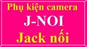 Phụ kiện camera Phụ kiện camera J-NOI