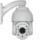 Camera IP Camera IP SP IP01C  độ phân giải IP01-1.3MP