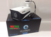 Camera IP Camera WinTech IP-801H độ phân giải 2.0MP